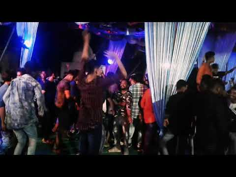 Xxx Mp4 👉👉Na Bolo To Kay Ni Haso To Khara Gujarati Timli Song 🎺🎷🎹🎤Super XXx Band Limbi Dj Sound Vol 1 3gp Sex
