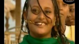 Eritrea - Tigre: Abbe Abdella & Saed Abdella - عبي عبدالله وسعيد عبدلله