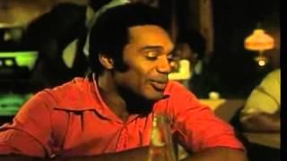 Brotherhood Of Death (1976) Full Movie