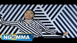 Irene Ntale - Stamina Daddy  ( Official Video ) 2017