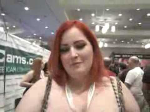 Xxx Mp4 A Fun And Sexy Interview With XXX BBW Porn Stars Eliza Allure And Corii Siren At AVN Las Vegas 3gp Sex