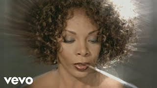 Donna Summer - I Will Go With You (Con Te Partiró) (Video (remix))