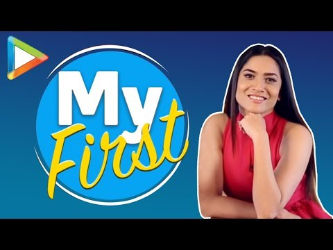 Xxx Mp4 Ankita Lokhande Tells Us About Quot My First Quot Times 3gp Sex