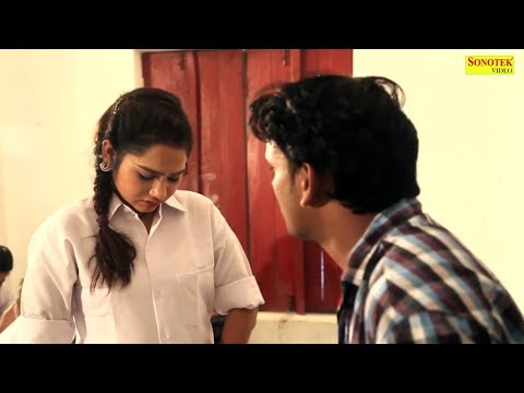 Xxx Mp4 Student Aur Teacher मजबूरी Hindi Short Film 2018 Pari Pandy Sk Gupta Comedy Hindi Movie 3gp Sex