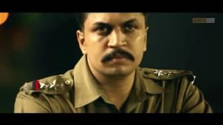 Night Duty | Benchflix Tamil Short Film | Directed by Tony