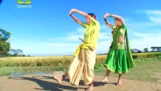 ore amar basi oawala by Ferdous Wahid & Nency  ( Kusumpurer Golpo )
