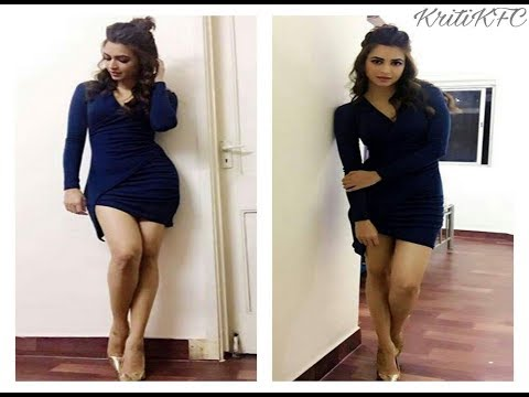 Xxx Mp4 Kriti Kharbanda Latest Hot Photoshoot Kriti Kharbanda Hottest Photoshoot 2017 3gp Sex