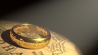 How to make a beautiful Ring out of a Coin | Coin Ring | Creative idea for Coins