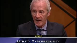 Pennsylvania Newsmakers 3/19/17: Skilled Nursing Facilities, and Utility Cybersecurity