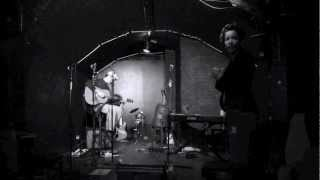 Rémie DESIR - iMPLiCiTe music.mov