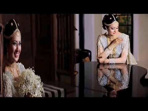 देखिए दिव्यांका की फोटो दुल्हन के लिबास में…! | WATCH!! Divyanka Tripathi Pre-Wedding Bridal Photos