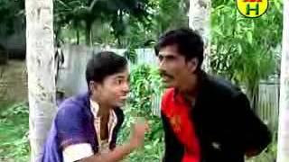 Goru chor Badaima - BD Bangla funny comedy