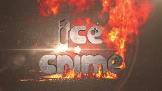 ICE CRIME ULTIMATE TRAILER