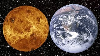 Venus%3A+The+Solar+System%27s+First+Habitable+Planet