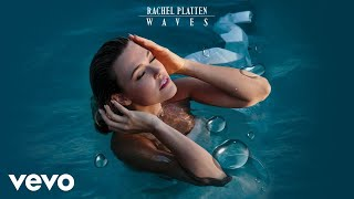 Rachel Platten - Hands (Audio)
