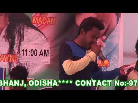 Xxx Mp4 Melody Malkaw Jamkaw Rajnagar Jharkand 3gp Sex