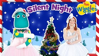 The Wiggles: Silent Night