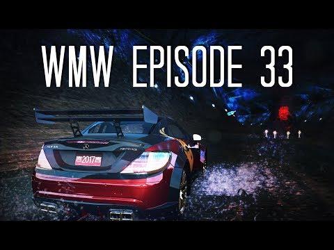 Xxx Mp4 Asphalt 8 WMW Series Uncontrollable Episode 33 3gp Sex