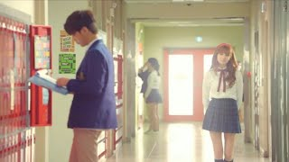 Bom diggy diggy 💌|| korean mix||Shannon Williams