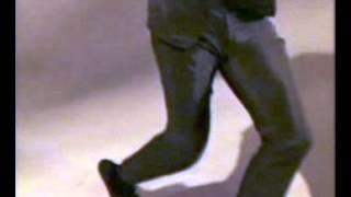Chubby Checker - Let's Tist Again (1962).MP4