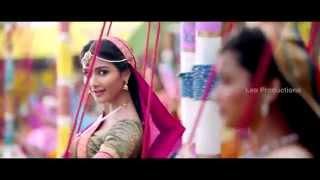 Gopikamma Song Teaser   Mukunda TeluguWap Asia