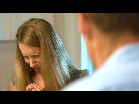 watch 'What I See' - A Domestic Violence Short Film