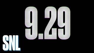 SNL Season 44 is Almost Here!