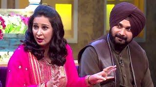 Undekha Tadka | Ep 10 | The Kapil Sharma Show | Clip 1 | Sony LIV