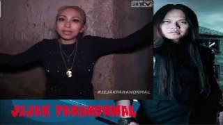 Penampakan Kepala Buntung Di GOA BELANDA Sumedang ~ Jejak Paranormal 14 Februari 2016
