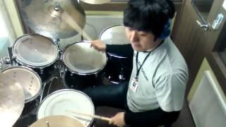 닥터드럼 Doctor Drum 수업곡 유튜브 서비스
