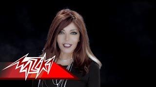 Fi Ay Asr (Petra Movie) - Samira Said فى أى عصر(من فيلم بترا) - سميرة سعيد