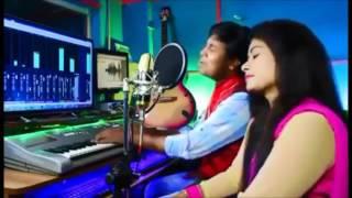 Tumi Amar Moner Manush New Studio version 2017 tha best Song 2017