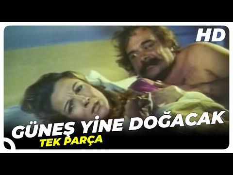 Güneş Yine Doğacak Türk Filmi
