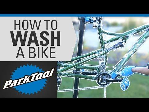 Xxx Mp4 How To Wash A Bike 3gp Sex