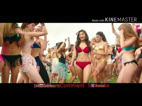 Xxx Mp4 Kaun Nachdi Sonu Ke Titu Ki Swity Song4status 3gp Sex