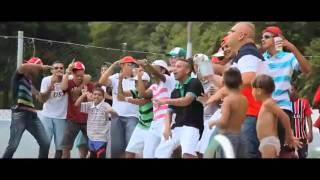 MC's Magrelo e Nene - Afinal Qual Que É A Fita Desses Cara - Clipe Oficial HD ♫