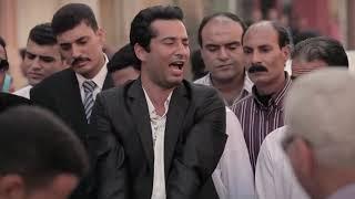 شوف لما تحصل حادثه و تلاقي واحد بيقلب الشنطه 😅😯