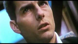 (1996) Mission: Impossible 1 Trailer Deutsch/German