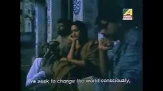 O Alor Poth Jatri -Traveller to light