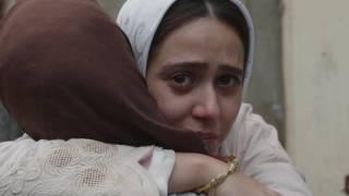 IFFA 2016 Festival Trailer,  6th Iranian Film Festival Australia