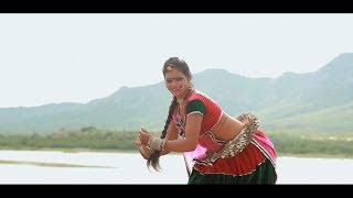 राजस्थानी dj सांग 2017 ! डीजे बजबा दे  ! Rajsthani DJ Marwari Song !! Chetak