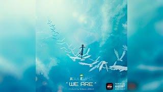 Alla Klinch «We Are»