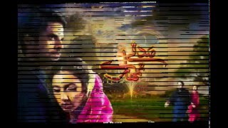 Top 10 dramas Mahira khan