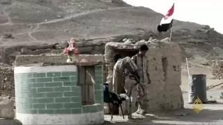 انتصارات متتالية للجيش اليمني بدعم التحالف.قوة لم يكن يتوقعها الحوثي وعفاش !!لاتنسى الاشتراك بالقناة