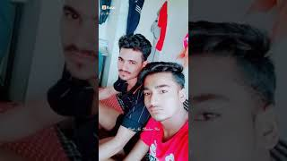 Dilver Dilver new song 2018