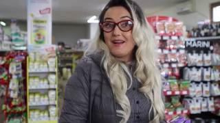 Humor 2017 (Fiza, Kungji & Dreni) - Një çokoladë një puthje