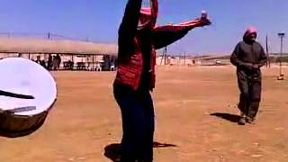 قرية سوسنباط - أبو حبيب دوف وزورنا طبل وزورنا - Syria - Western Kurdistan - Marriage