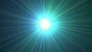 Era  reborn Come Into My World( remix) effet lumière