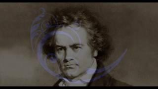 Beethoven - Carl Seemann (1954) 6 Bagatelles, Op.126