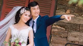 wedding tho loan